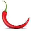 Paprika A