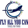 FLY ALL YOU CAN T