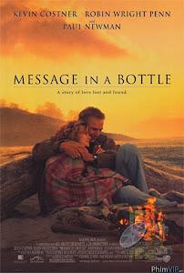 Thông Điệp Tình Yêu - Message In A Bottle poster