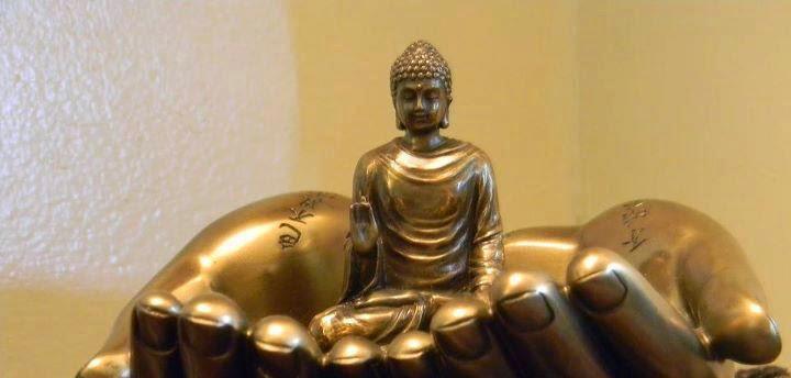 Bàn tay Đức Phật_9