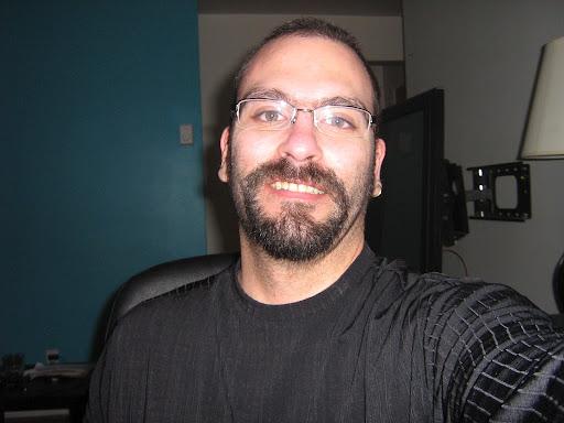 Michael Archambault