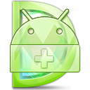 Tenorshare Android Data Recovery 4.3.0 Full Crack