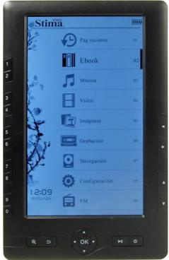 ebook-mejores-lectores-electronicos-prostima-sl-1047