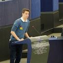 Dániel Bencze