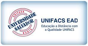 cursos unifacs ead