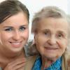 Senior Home Care & Caregivers Los Angeles - Home Health Care Services