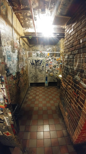 Event Venue «Grog Shop», reviews and photos, 2785 Euclid Heights Blvd, Cleveland Heights, OH 44106, USA