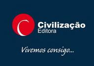 Civilização Editora
