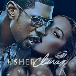 Download - Usher Climax (2012)