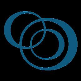 Element Marketing logo