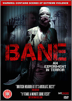 ghadgh23412 Download   Bane   DVDRip AVi (2011)