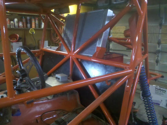 race prep IMG_20111226_173947