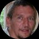 Clemens Volk