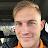 Steven Meitler avatar image