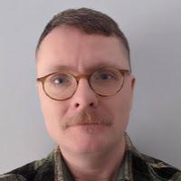 Andrew Jenkins's avatar