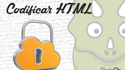 Codificar HTML Online