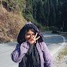Riddha Chakraborti
