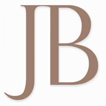 Judith Boyle