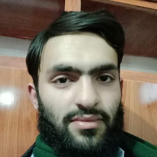Shah Muhammad picture