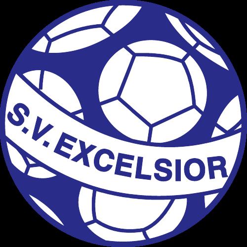 прогноз матча по футболу Эксельсиор - Монтего Бэй - фото 3