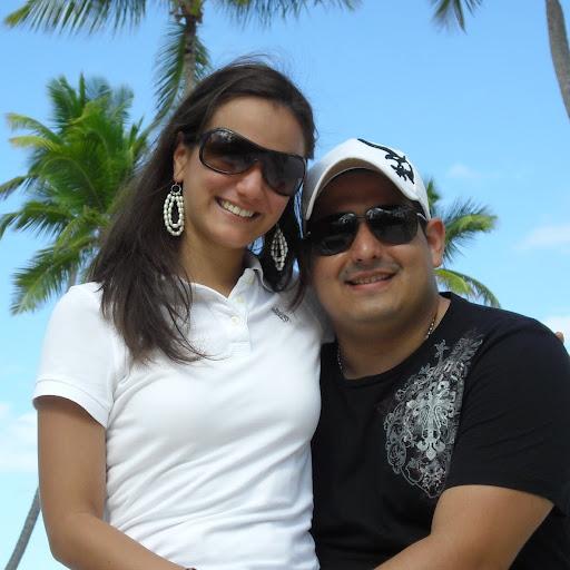 Alina Caballero Photo 2