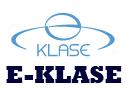 http://www.e-klase.lv/lv/
