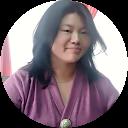 Tshering Peldoen
