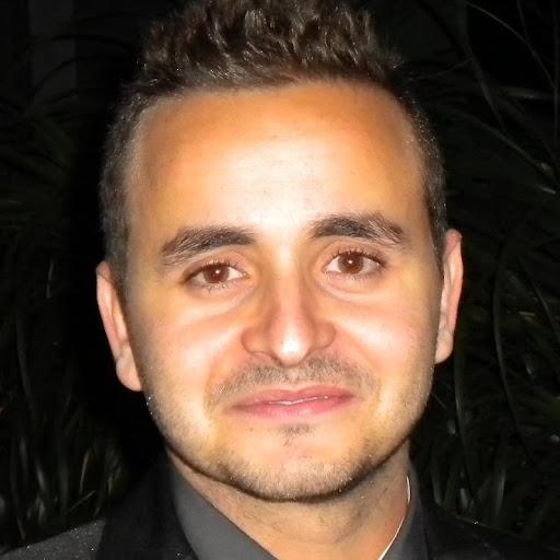 Felipe Sanchez
