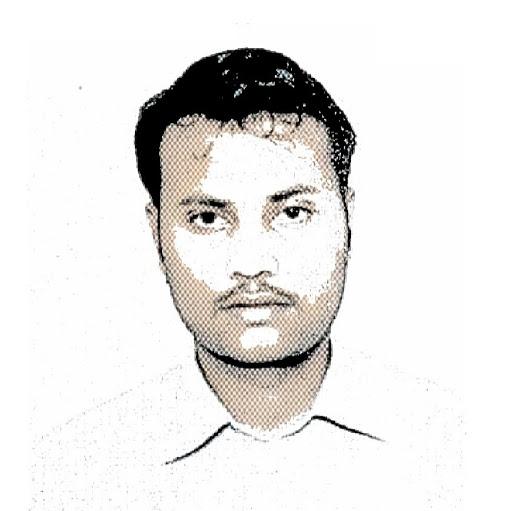 Nawazish Ali review