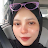 Raden Evita avatar image