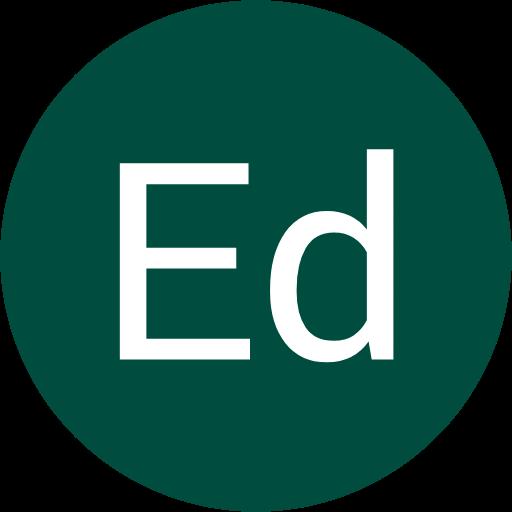 Ed R.