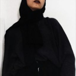 Hafsa Hajjaj picture