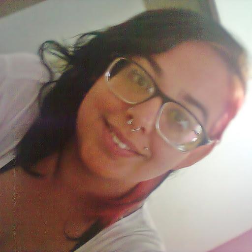 Cristiane Soares