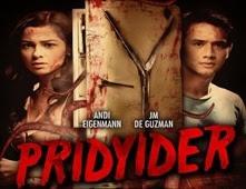 فيلم Pridyider