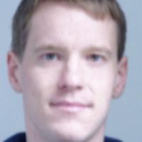 Timm Baumeister's avatar