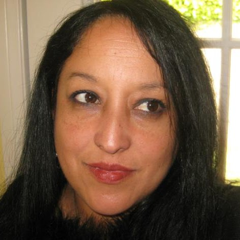 Yasmine Walrath