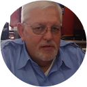 Larry Shepherd