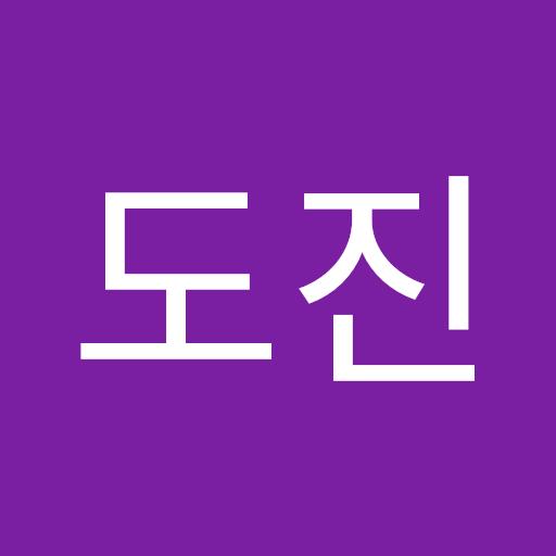 JungKwon Kim