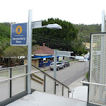 Hawkesbury River station (351877)