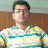 Nitin Koli avatar image