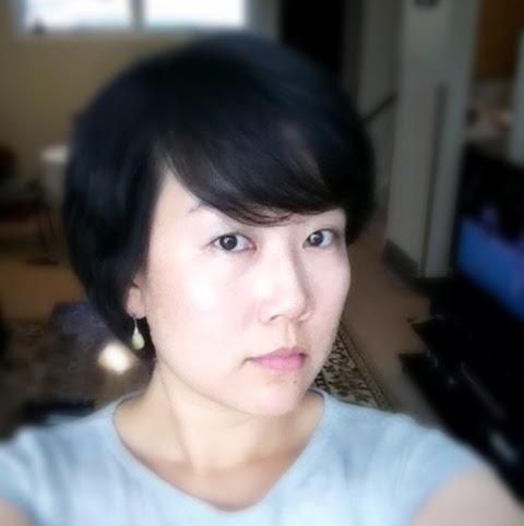 Teen Issues By Flora Liu 37