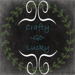 crafty-go-lucky.blogspot.com