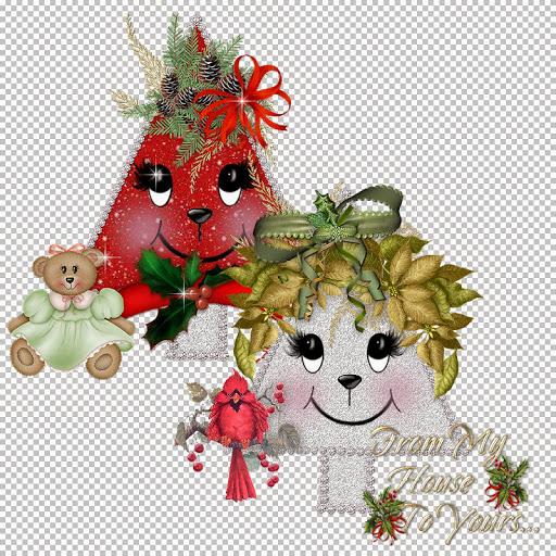 CJ_Happy Face Tree 1B.jpg
