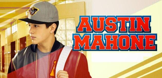 Daftar Lagu Austin Mahone zonanesia bisnis online, internet marketing, cari uang