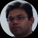 Umashankar Das