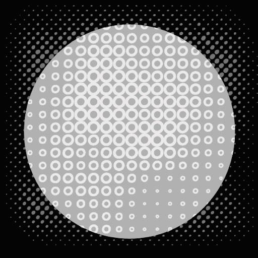 CME_CircleMask_ByElla.jpg
