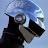 Santiago Negret avatar image