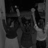 Anjana Bishnoi