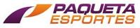 Artigos para todos os esportes - Paquetá Esportes
