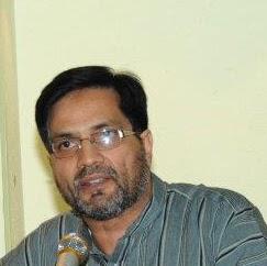 Iftikhar Chaudhry Photo 27